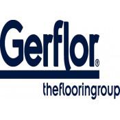 ПВХ-покрытия Gerflor (51)