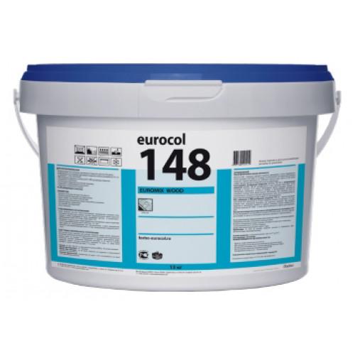 Euromix Wood 148