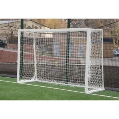 Ворота мини футбольные, гандбольные  РР-1025
