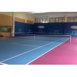 Taraflex Tennis