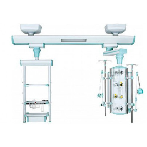 Оборудование для интенсивной терапии скользящего типа MG-YBP-C