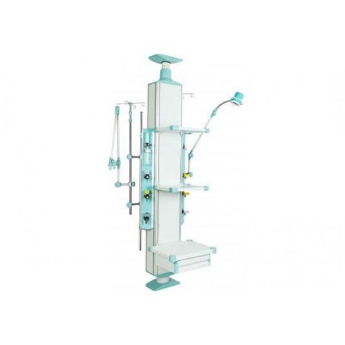 Оборудование интенсивной терапии вертикального типа - премиум MG-YOD-P