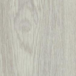 Обращаем внимание покупателей и дизайнеров на линейку Коллекций дизайнерской виниловой плитки Allura компании Форбо