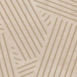 Обращаем внимание покупателей на новую линейку гетерогенного покрытия производителя