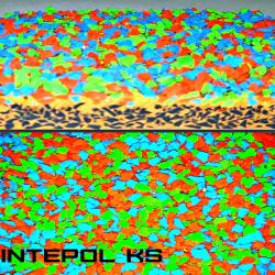 Синтетика-2