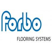 ПВХ-покрытия Forbo (90)