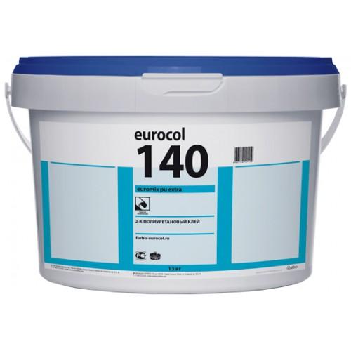 Euromix PU Extra 140