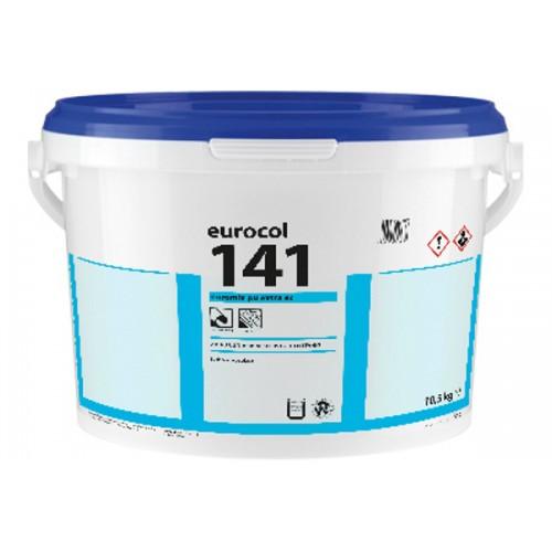 Euromix PU Extra EL 141