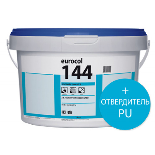 Euromix PU Extra 144