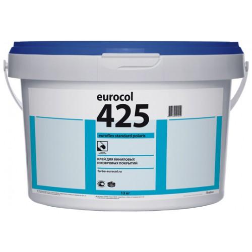 Euroflex Standard 425