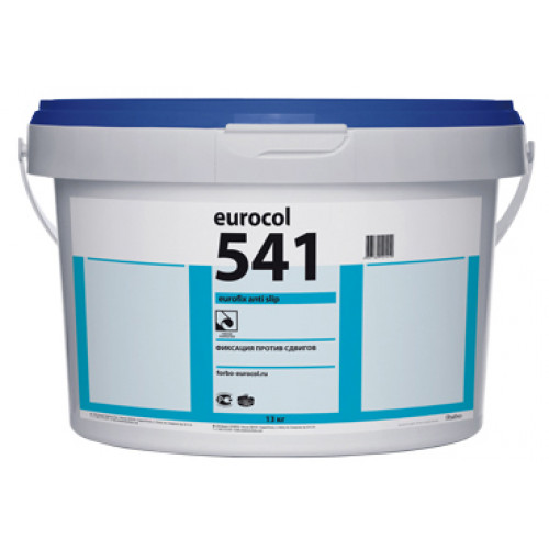 Eurofix Anti Slip 541