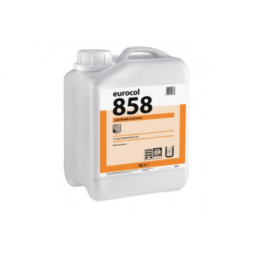 Eurofinish M-Protect 858