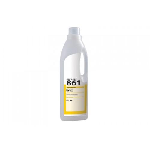 Euroclean Milk 861
