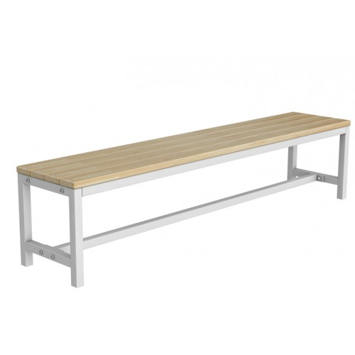 Скамейка для раздевалки РР-616-2