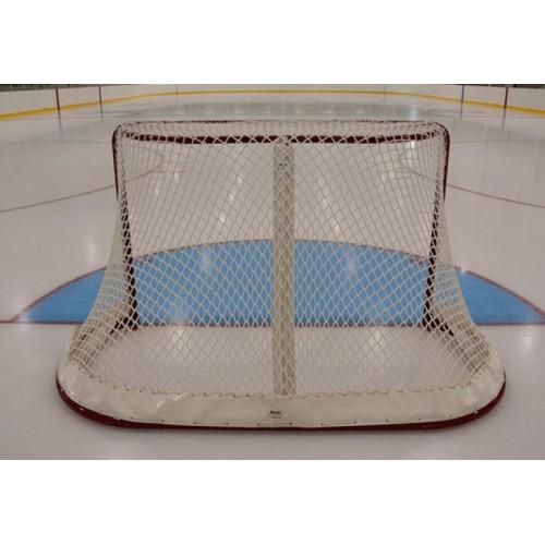 Ворота хоккейные тренировочные РР-1210