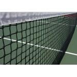 Сетка теннисная РР-502/1