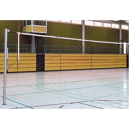 Стойки для волейбола РР-1038