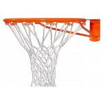 Сетка для баскетбола РР-112