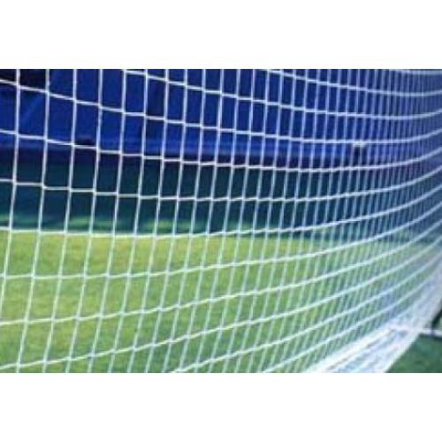 Сетка для гандбольных / мини футбольных ворот РР-502