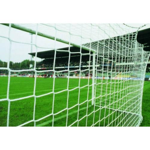 Сетка для футбольных ворот РР-505/1