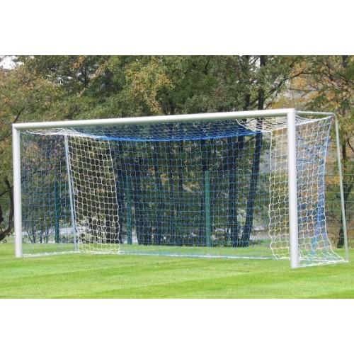 Ворота футбольные 5х2м РР-505