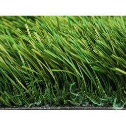 Искусственная трава JutaGrass