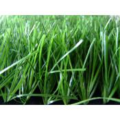 Искусственная трава Saltex (0)